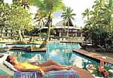Wananavu Resort